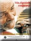 campanha_da_fraternidade_pk_2003