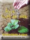 campanha_da_fraternidade_pk_2004