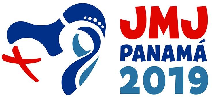 Versão internacional do Hino oficial da JMJ 2019