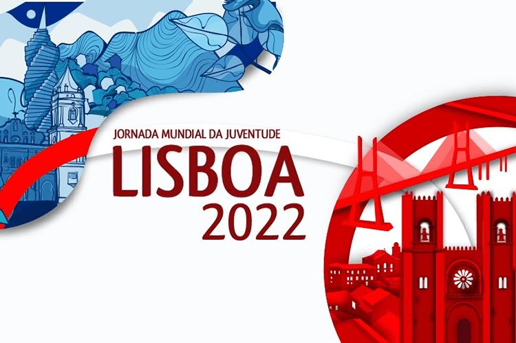Jornada Mundial da Juventude 2022 em Lisboa