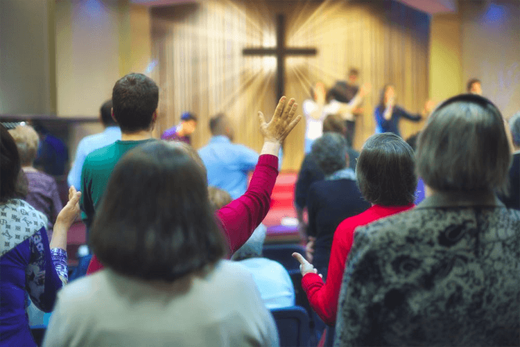 Músico católico, seja o promotor do dom do outro
