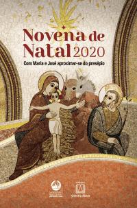 9º dia da Novena de Natal 2020