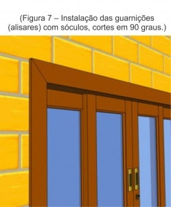 Manual-instalacao-esquadria-madeira-7