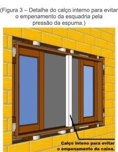 Manual-instalacao-esquadria-madeira-Portalmad-portas