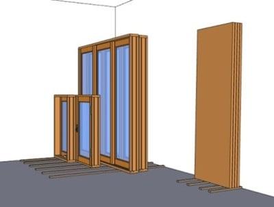 Manual-instalacao-esquadria-madeira-Portalmad