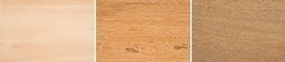 eucalipto-angelim-cedro-arana