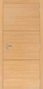img-porta-de-madeira-ES-002