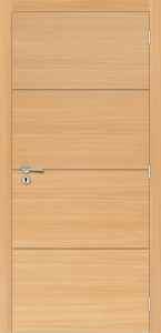 img-porta-de-madeira-ES-003