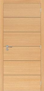 img-porta-de-madeira-ES-005