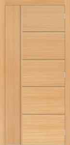 img-porta-de-madeira-ES-008