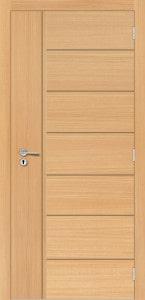 img-porta-de-madeira-ES-009