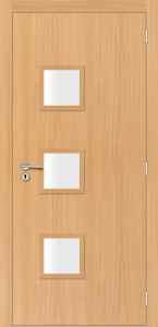 porta-de-madeira-interna-luxo 5