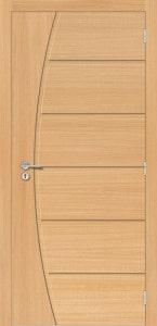 img-porta-de-madeira-EW-002