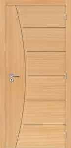 img-porta-de-madeira-EW-004