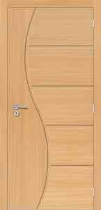 img-porta-de-madeira-EW-005