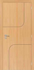 img-porta-de-madeira-EW-007