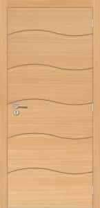 img-porta-de-madeira-EW-009