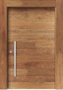 porta-de-madeira-demolicao-modelo-esquadrias