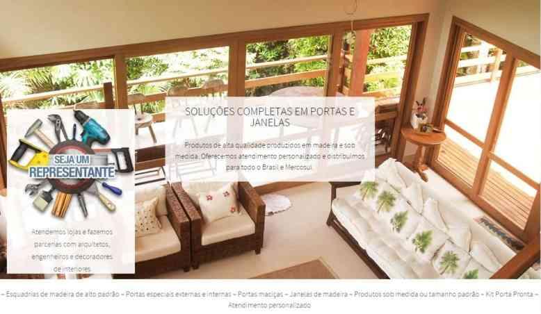 venda-esquadrias-madeira-portas-de-madeira-luxo-especial-decorativas-entrada