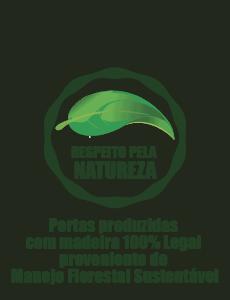 Portas-Madeira-Janelas-Eucalipto-Legal-Porta-macica