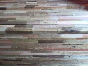 portas-de-madeira-esquadrias