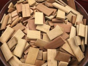 portas-de-madeira-sobras