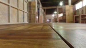 portas de madeira macica externas sob-medida