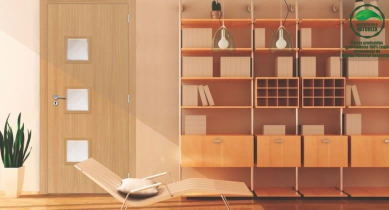 porta-internas-externas-madeira-kit-porta-pronta