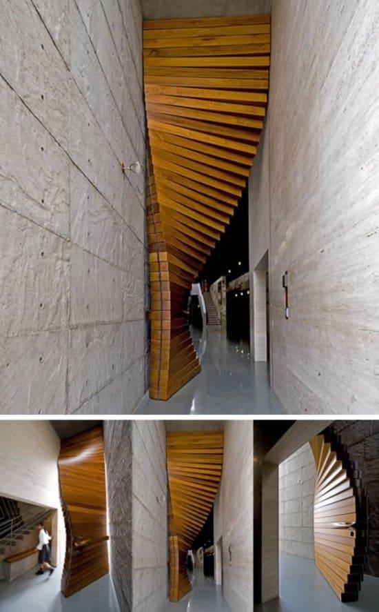 porta-de-madeira-mundo