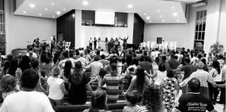 Musical de Natal da Primeira Igreja Batista da Barra de Itapemirim será neste domingo (23)