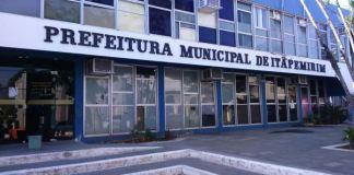 https://www.aquinoticias.com/2019/02/apos-denuncia-de-irregularidades-tce-suspende-licitacoes-de-obras-em-itapemirim/
