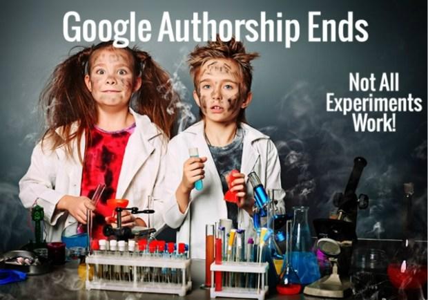 authorship fim
