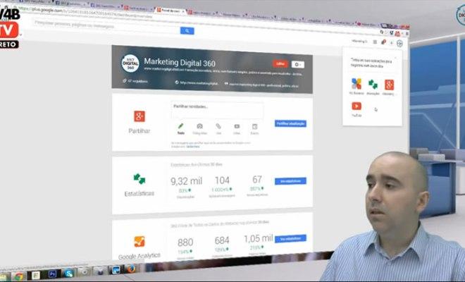 noticias-marketing-digital-episodio-1