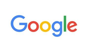 google new