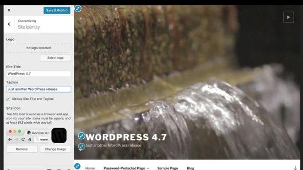 atalhos-de-edicao-wordpress-4-7