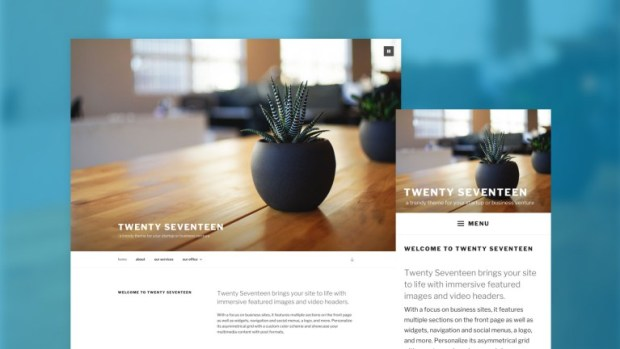 tema-twenty-seventeen-wordpress-4-7