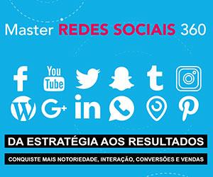 master-redes-sociais-360-vasco-marques