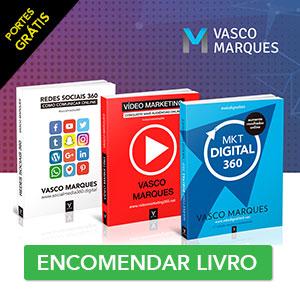 livros-marketing-digital-vasco-marques