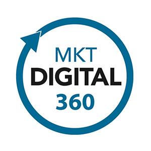 marketing-digital-360
