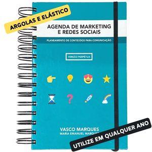 agenda-de-marketing-e-redes-socias-argolas-vasco-marques