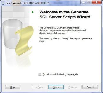Generar-Script-SQL-Con-Datos-2