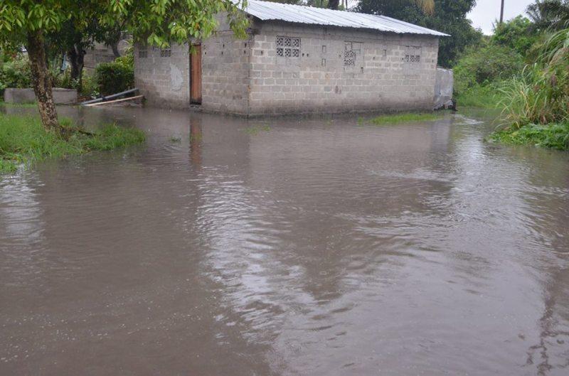 inundacoes2