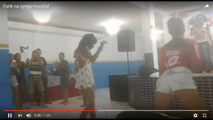igreja-funk-quadradinho-portalmoznews