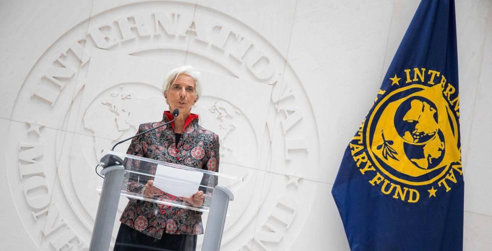 FMI-Moçambique-possui-um-monte-portalmoznews
