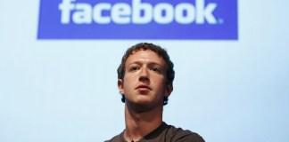 O jovem bilionário Mark Zuckerberg, o criador do Facebook, mostrou na sexta-feira (27) sua preocupação pelas ordens executivas assinadas ultimamente.