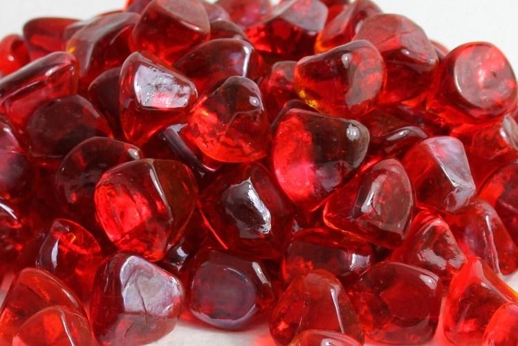 A empresa mineradora australianaque opera em Montepuez enviou o primeiro lote calculado em 6.221 quilates de rubis e corindo para os EUA a fim de obter.