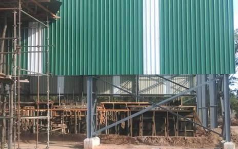 Nova fábrica de açúcar nasce em Chemba