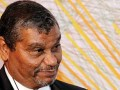 Dias depois de Ragendra de Sousa, vice-ministro da Indústria e Comércio, ter dito que a população deve recorrer a batata-doce e mandioca como alternativas ao pão