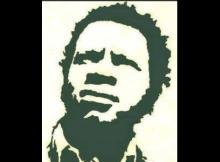 """Em um dos comentários no post de Nini Satar no Facebbok é possível ver que o """"fantasma"""" Unay Cambuma tem certas duvidas em relação a posição de Momade Assife Abdul Satar no caso"""