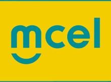 A operadora de telefonia móvel, Mcel, está desde Maio último a funcionar sem licença do Instituto Nacional das Comunicações de Moçambique (INCM)